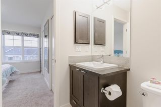 Photo 29: 32 Sherwood Row NW in Calgary: Sherwood Row/Townhouse for sale : MLS®# A1047885