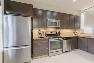 Photo 15: 32 Sherwood Row NW in Calgary: Sherwood Row/Townhouse for sale : MLS®# A1047885