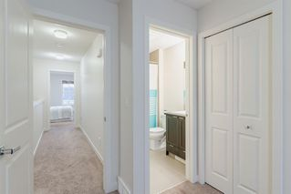 Photo 23: 32 Sherwood Row NW in Calgary: Sherwood Row/Townhouse for sale : MLS®# A1047885