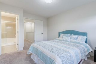 Photo 26: 32 Sherwood Row NW in Calgary: Sherwood Row/Townhouse for sale : MLS®# A1047885