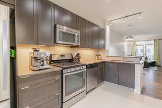 Photo 14: 32 Sherwood Row NW in Calgary: Sherwood Row/Townhouse for sale : MLS®# A1047885