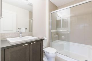 Photo 28: 32 Sherwood Row NW in Calgary: Sherwood Row/Townhouse for sale : MLS®# A1047885
