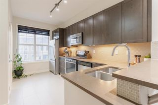 Photo 13: 32 Sherwood Row NW in Calgary: Sherwood Row/Townhouse for sale : MLS®# A1047885