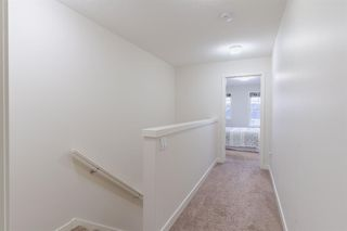 Photo 24: 32 Sherwood Row NW in Calgary: Sherwood Row/Townhouse for sale : MLS®# A1047885