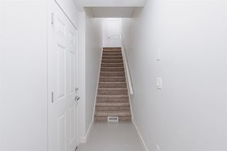 Photo 7: 32 Sherwood Row NW in Calgary: Sherwood Row/Townhouse for sale : MLS®# A1047885