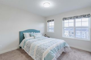 Photo 25: 32 Sherwood Row NW in Calgary: Sherwood Row/Townhouse for sale : MLS®# A1047885