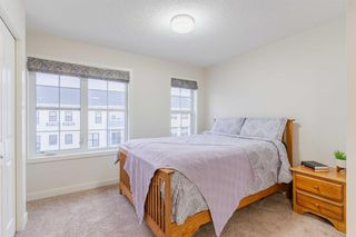 Photo 20: 32 Sherwood Row NW in Calgary: Sherwood Row/Townhouse for sale : MLS®# A1047885