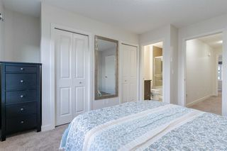 Photo 27: 32 Sherwood Row NW in Calgary: Sherwood Row/Townhouse for sale : MLS®# A1047885