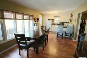 Photo 13: 104 LAKESHORE Drive in Kannata Valley: Residential for sale : MLS®# SK834624