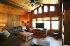 Photo 19: 104 LAKESHORE Drive in Kannata Valley: Residential for sale : MLS®# SK834624