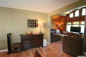 Photo 15: 104 LAKESHORE Drive in Kannata Valley: Residential for sale : MLS®# SK834624