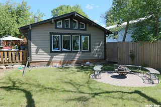 Main Photo: 104 LAKESHORE Drive in Kannata Valley: Residential for sale : MLS®# SK834624