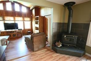 Photo 16: 104 LAKESHORE Drive in Kannata Valley: Residential for sale : MLS®# SK834624