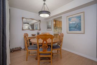 Photo 7: 15850 MCBETH ROAD, Surrey, BC, V4A 5X3, For Sale, Townhouse, Tony Manners