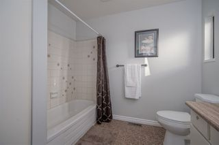Photo 22: 15850 MCBETH ROAD, Surrey, BC, V4A 5X3, For Sale, Townhouse, Tony Manners