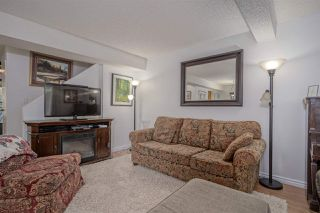 Photo 6: 15850 MCBETH ROAD, Surrey, BC, V4A 5X3, For Sale, Townhouse, Tony Manners