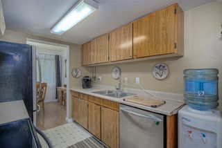 Photo 13: 15850 MCBETH ROAD, Surrey, BC, V4A 5X3, For Sale, Townhouse, Tony Manners