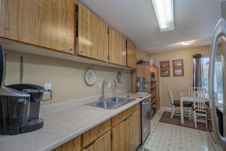 Photo 12: 15850 MCBETH ROAD, Surrey, BC, V4A 5X3, For Sale, Townhouse, Tony Manners