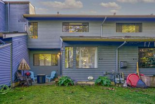 Photo 25: 15850 MCBETH ROAD, Surrey, BC, V4A 5X3, For Sale, Townhouse, Tony Manners