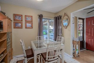 Photo 14: 15850 MCBETH ROAD, Surrey, BC, V4A 5X3, For Sale, Townhouse, Tony Manners