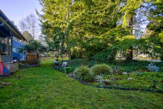Photo 28: 15850 MCBETH ROAD, Surrey, BC, V4A 5X3, For Sale, Townhouse, Tony Manners