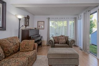 Photo 3: 15850 MCBETH ROAD, Surrey, BC, V4A 5X3, For Sale, Townhouse, Tony Manners