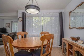 Photo 9: 15850 MCBETH ROAD, Surrey, BC, V4A 5X3, For Sale, Townhouse, Tony Manners