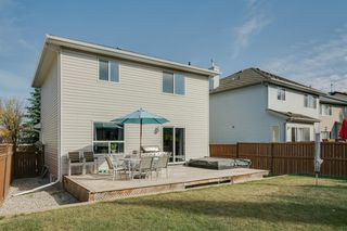 Photo 33: 19 Chapman Close SE in Calgary: Chaparral Detached for sale : MLS®# A1053108