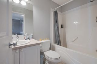 Photo 17: 19 Chapman Close SE in Calgary: Chaparral Detached for sale : MLS®# A1053108