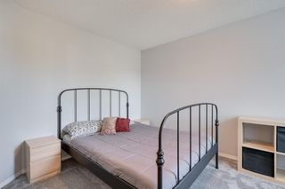 Photo 22: 19 Chapman Close SE in Calgary: Chaparral Detached for sale : MLS®# A1053108