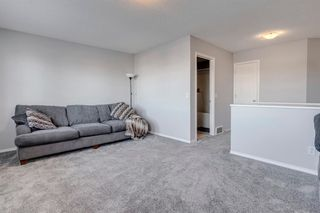 Photo 16: 19 Chapman Close SE in Calgary: Chaparral Detached for sale : MLS®# A1053108