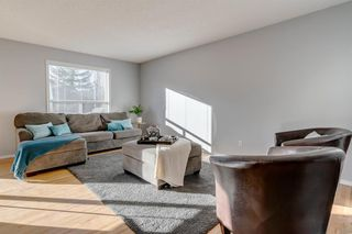 Photo 9: 19 Chapman Close SE in Calgary: Chaparral Detached for sale : MLS®# A1053108
