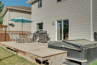 Photo 37: 19 Chapman Close SE in Calgary: Chaparral Detached for sale : MLS®# A1053108
