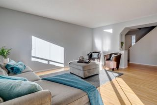 Photo 10: 19 Chapman Close SE in Calgary: Chaparral Detached for sale : MLS®# A1053108