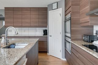 Photo 6: 19 Chapman Close SE in Calgary: Chaparral Detached for sale : MLS®# A1053108