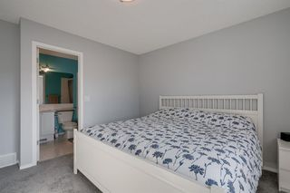 Photo 18: 19 Chapman Close SE in Calgary: Chaparral Detached for sale : MLS®# A1053108