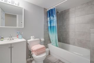 Photo 29: 19 Chapman Close SE in Calgary: Chaparral Detached for sale : MLS®# A1053108