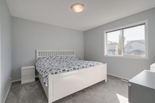 Photo 19: 19 Chapman Close SE in Calgary: Chaparral Detached for sale : MLS®# A1053108