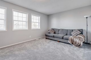 Photo 21: 19 Chapman Close SE in Calgary: Chaparral Detached for sale : MLS®# A1053108