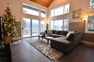 Photo 6: 2124 SOUTH LAKESIDE Drive in Williams Lake: Lakeside Rural House for sale (Williams Lake (Zone 27))  : MLS®# R2523093