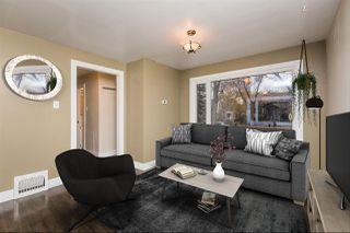 Main Photo: 13907 107A Avenue in Edmonton: Zone 07 House for sale : MLS®# E4223721