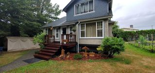 Photo 25: 4543 North Park Dr in : PA Port Alberni House for sale (Port Alberni)  : MLS®# 862329