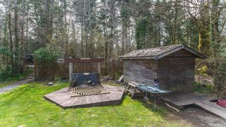 Photo 9: 4543 North Park Dr in : PA Port Alberni House for sale (Port Alberni)  : MLS®# 862329