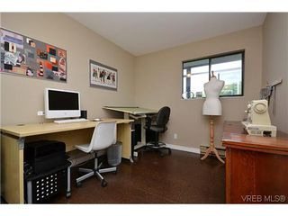 Photo 6: 404 505 Cook St in VICTORIA: Vi Fairfield West Condo for sale (Victoria)  : MLS®# 604595