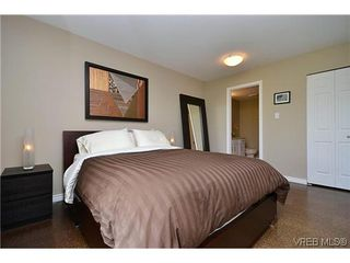 Photo 10: 404 505 Cook St in VICTORIA: Vi Fairfield West Condo for sale (Victoria)  : MLS®# 604595