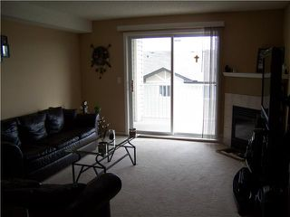Photo 5: 2312 604 Eighth Street SW: Airdrie Condo for sale : MLS®# C3523136