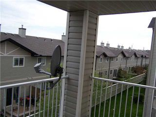 Photo 1: 2312 604 Eighth Street SW: Airdrie Condo for sale : MLS®# C3523136