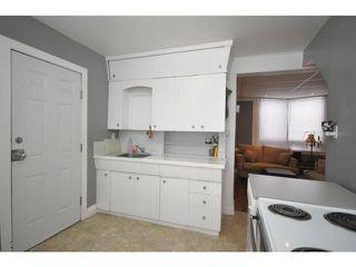 Photo 7: 320 Berry Street in WINNIPEG: St James Residential for sale (West Winnipeg)  : MLS®# 1217699