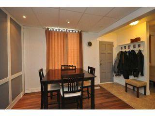 Photo 3: 320 Berry Street in WINNIPEG: St James Residential for sale (West Winnipeg)  : MLS®# 1217699