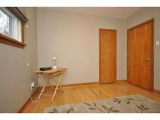 Photo 7: 650 Borebank Street in WINNIPEG: River Heights / Tuxedo / Linden Woods Residential for sale (South Winnipeg)  : MLS®# 1222796